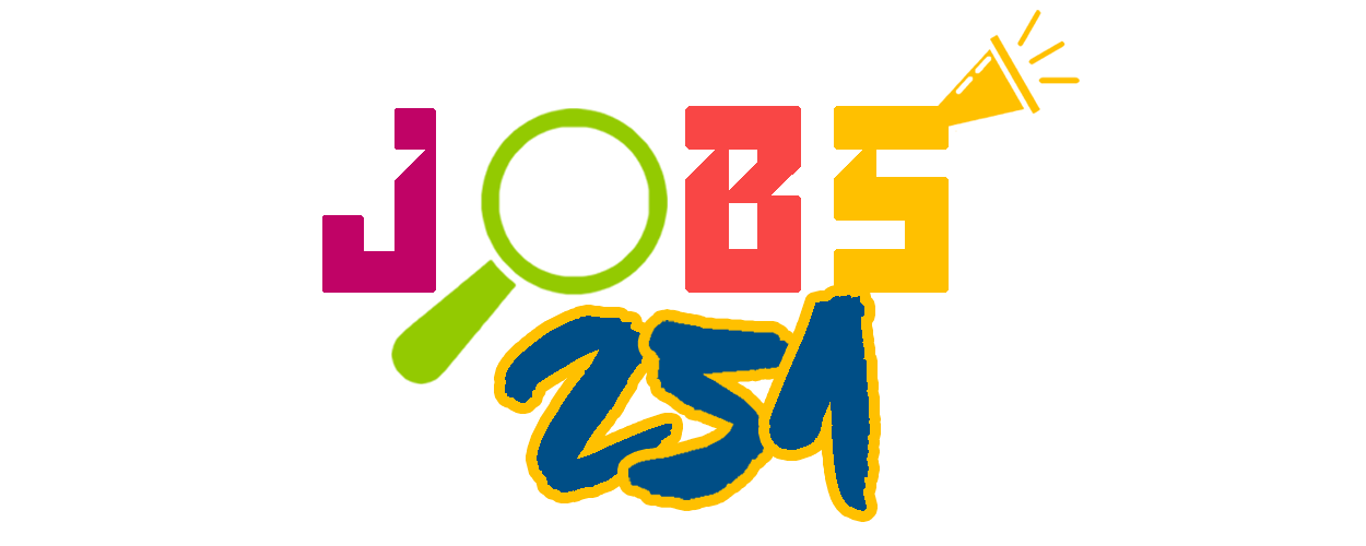 Home | Ethiopian Jobs | Online Jobs Portal | Recrutmnet in